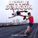 Klapp Klapp/Little Dragon