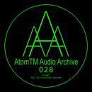 The Bitniks/Halograms/AtomTM