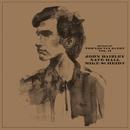 Songs of Townes Van Zandt, Vol. II/John Baizley, Nate Hall & Mike Scheidt