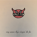 Every Summer They're Droppin' Like Flies/Gummo