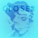 Closer Remixed - Vol. 3/Tegan And Sara