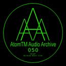 B2/Atom Heart (Live)/AtomTM