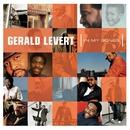 In My Songs/Gerald Levert