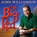 The Big Red/John Williamson