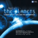 Holst: The Planets/Sir Simon Rattle