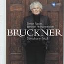 Bruckner: Symphony No. 4, 'Romantic'/Sir Simon Rattle
