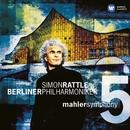 Mahler: Symphony No. 5/Sir Simon Rattle