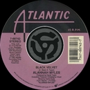 Black Velvet / If You Want To [Digital 45]/Alannah Myles