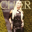 Living Proof/Cher