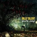 Fallen Leaves (WMI Digital)/Billy Talent