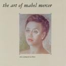The Art Of Mabel Mercer/Mabel Mercer
