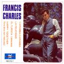 La Felicidad/Francis Charles