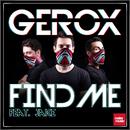 Find Me (feat. Jake)/Gerox