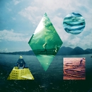 Rather Be (feat. Jess Glynne)/Clean Bandit