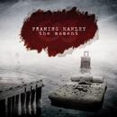 The Moment (Digital Deluxe)/Framing Hanley