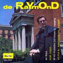 Mi Risa/De Raymond