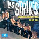 Tres Cosas/Los Strik's