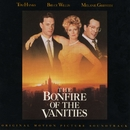 The Bonfire of the Vanities - Original Motion Picture Soundtrack/デイブ・グルーシン