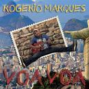 Voa Voa/Rogerio Marques