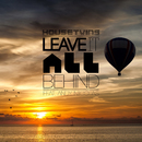 Leave It All Behind (feat. Andy Nicolas)/HouseTwins