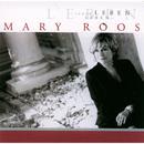 Leben/Mary Roos