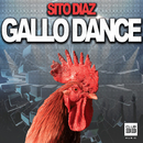 Gallo Dance/Sito Diaz