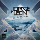 They're Fond of You (feat. Paul Thonon)/Jorge Leon