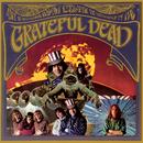 The Grateful Dead/Grateful Dead