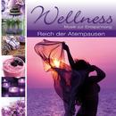 Wellness - Reich der Atempausen/Korte