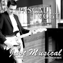 Just Musical/Pascal Vogt