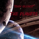 The Planets/John Silence