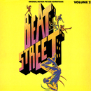Beat Street Volume 2/Beat Street
