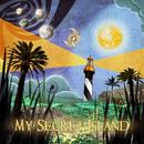 My Secret Island/My Secret Island