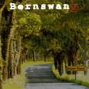 Under Trees/Bernswana