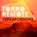 Terraforming/Torro Remote
