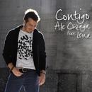 Contigo (feat. Lena)/Ale Ortega