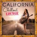 California Chillout Lounge/Korte