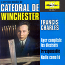 Catedral de Winchester/Francis Charles