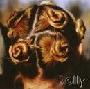 1er Album/Dolly