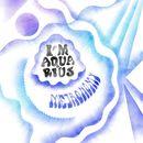 I'm Aquarius/Metronomy