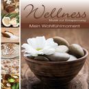 Wellness - Mein Wohlfühlmoment/Korte