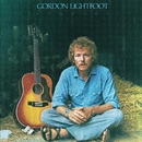 Sundown/Gordon Lightfoot