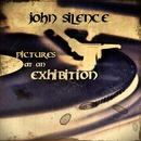 Pictures At an Exhibition/John Silence