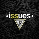 Stingray Affliction (Music Video)/Issues