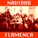 Navidad Flamenca/Navidad Flamenca