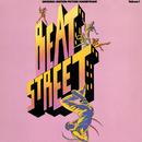 Beat Street Volume 1/Beat Street