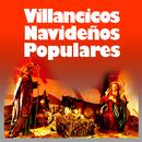 Villancicos Navideños Populares/Coro de Jerez