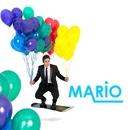 El Helao/Mario