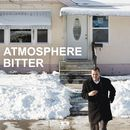 Bitter - Single/Atmosphere
