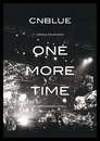 Lady(ARENA TOUR 2013 -ONE MORE TIME-)/CNBLUE